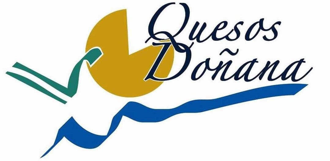 Quesos Doñana, Queso de Cabra, sabor, aroma y textura, el queso de Huelv